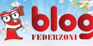 Seja bem-vindo ao Blog do Federzoni. (ir para o blog) No momento em que completa 25 anos, o Federzoni Supermercados lança a sua plataforma digital. E esta não será apenas […]