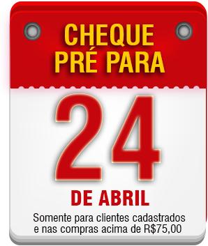 cheque-24-04