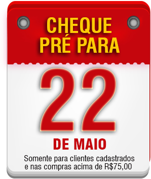 cheque-22-05