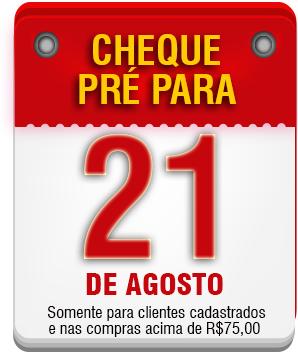 cheque-21-08