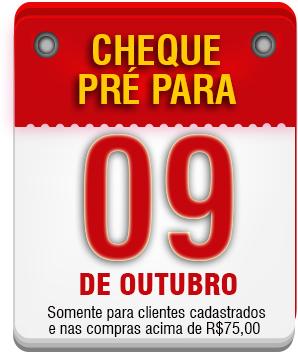 cheque-09-10