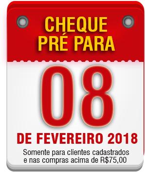 cheque-08-02