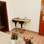 casa_noiva (6)
